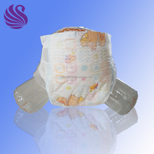 Premium Quality baby joy baby diapers pampering disposable