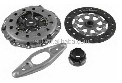 clutch kit for BMW 21207560203