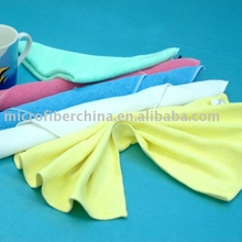 microfiber furniture cleaning cloth