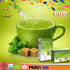 Green Apple Flavor Green Tea Drink Flavor Extract Products