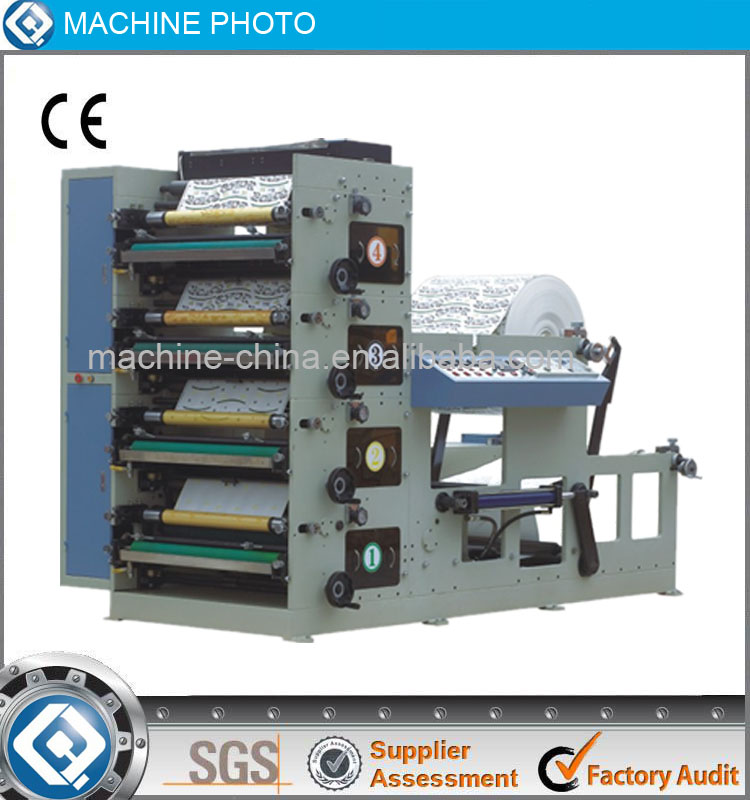 High Speed And Quality Digital Flex Printing Machine Price