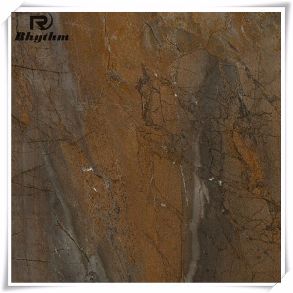 factory supply first choice glazed porcelain tile prices for floor and walls 600x600mm