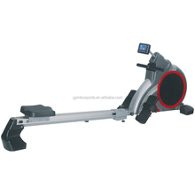 Competitive Price High Quality concept 2 Magnetic Rowing Machine
