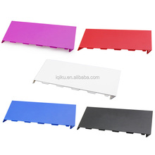 Assorted Colors Faceplate Matt HDD Hard Disk Drive Cover Case For PS4 Console CUH-1000 To 1200