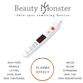 beauty monster (1).png