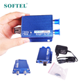 China supplier hot sale FTTH strong mini optic node receiver