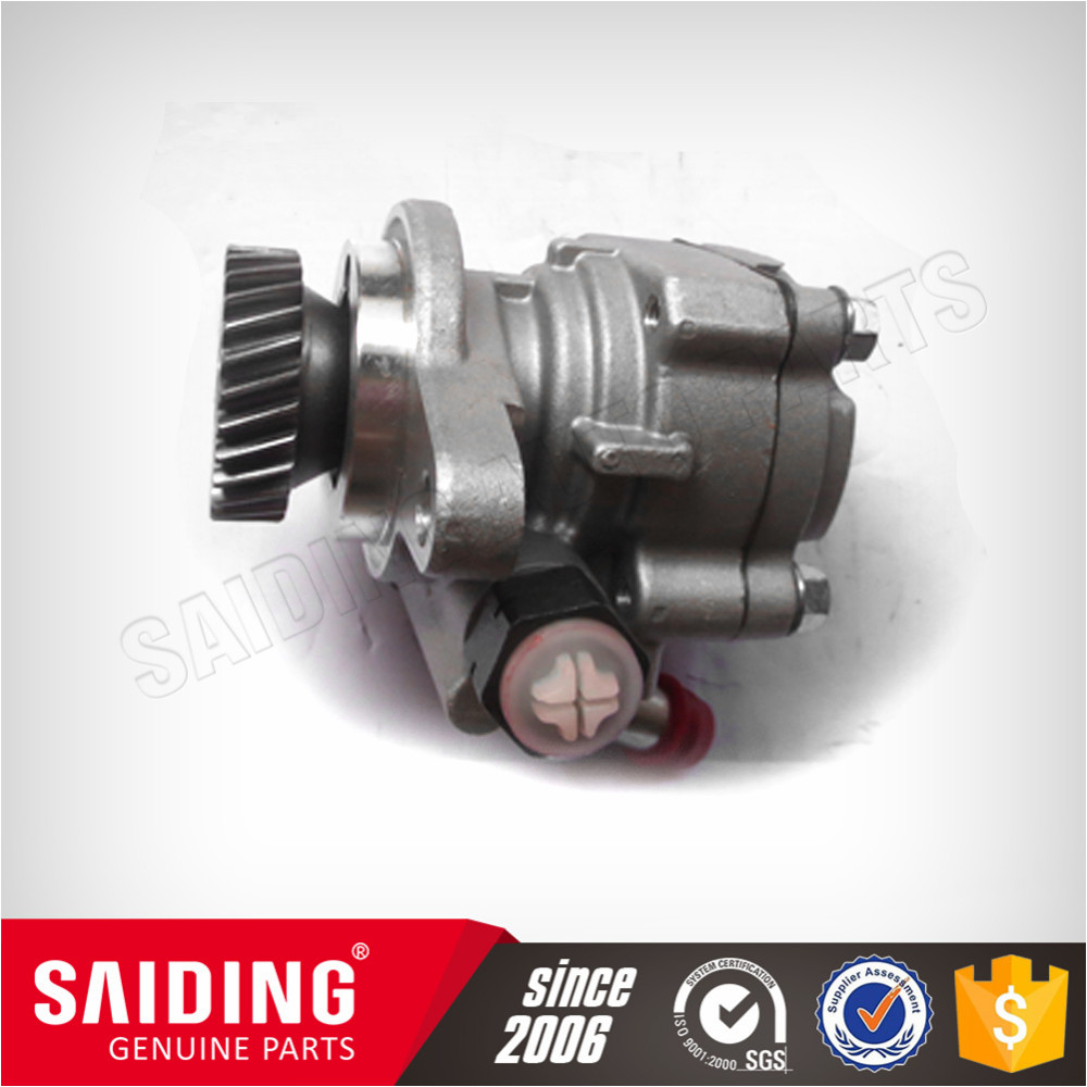 Power Steering Pump 44310-60500 For Toyota Land Cruiser URJ202 UZJ200 VDJ200 HILUX vigo HIACE pickup