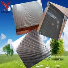 New Stlye High Quality Polyester Folding Mosquito Net/Retractable Mosquito Net for Door