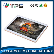 TPS 10.01 inch quad core tablet pc flash player N10 , Product in stock,free download hindi movie full