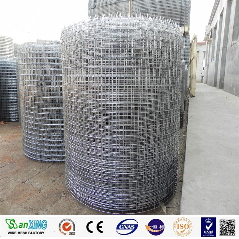 galvanized stucco welded wire mesh for sale,galvanized welded wire mesh