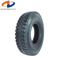 TBR Cheap All Steel Radial Truck Tire 7.5R16LT With DOT Approved
