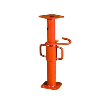 TSX-M-Painted Scaffolding Construction Acro Steel Props