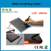 best digital writing pad, digital writing tablets