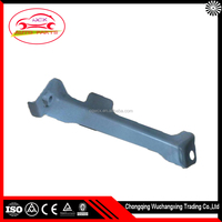 BYD F3-R inner support of the wind windown lower beam F3-5301122