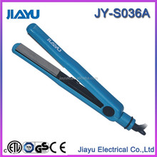 electrical heating element and PTC/MCH heater hair straightener