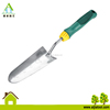 Garden Stainless Steel Transplanter Polished Hand