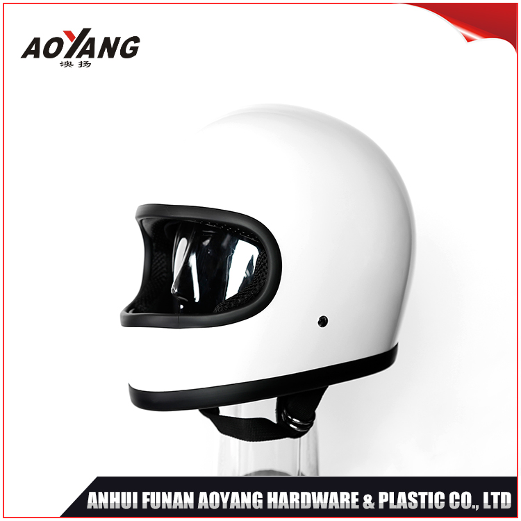 Lower Price Chinese Company KIds Harly Helmet