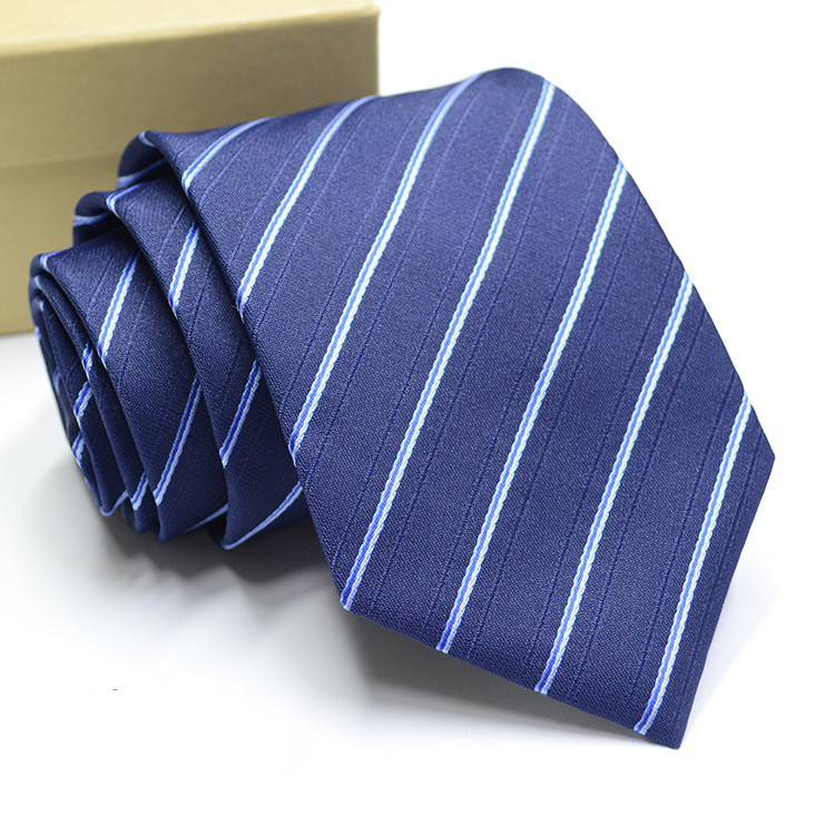 Classic Neckwear Factory Luxury Men's Plain <strong>Ties</strong> Pure Stripe Business Party Solid Color Neck <strong>tie</strong>