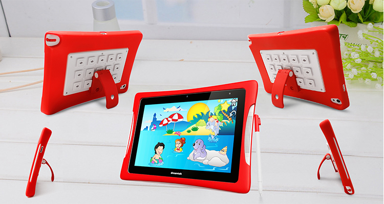 8inch kids tablet pc low price tablet pc for school students nfc android tablet pc
