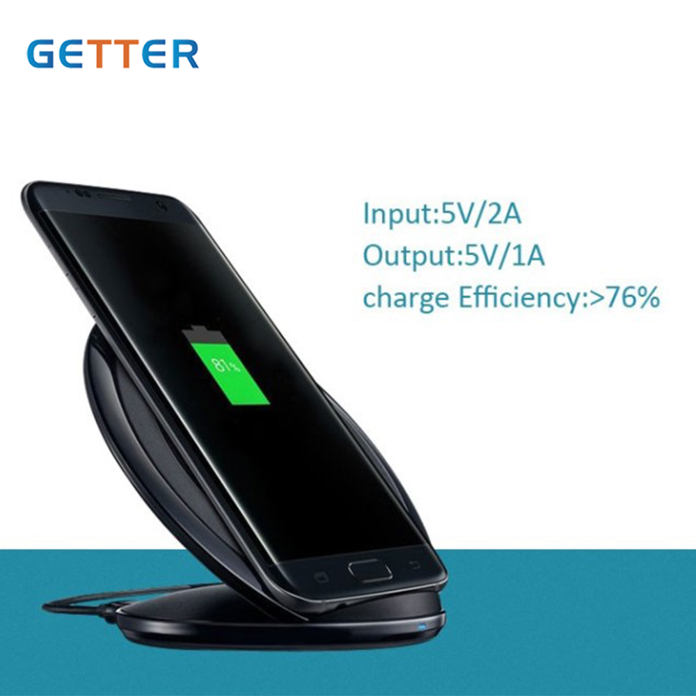 Best price fantasy wireless charger with cheap