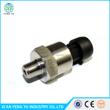 Explosion Proof LNG LPG CNG Gas Pressure Sensor