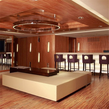 (SP-CS156) Uptop Project high class hotel lobby furniture used
