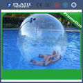 pvc inflatable ball/walk on water ball /water walking ball