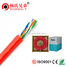 pull box utp cat5e cable cat6 cat7 network cable lan cable