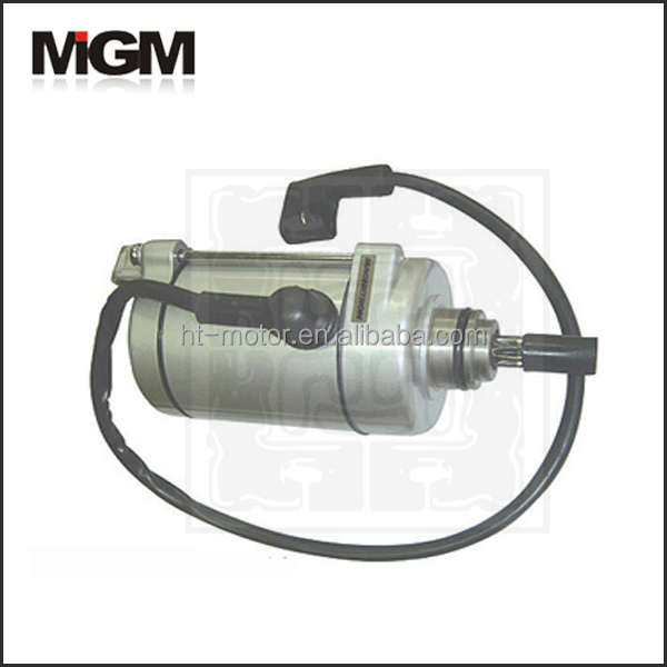 List manufacturers of langevin transducer buy langevin for Electric motor price list