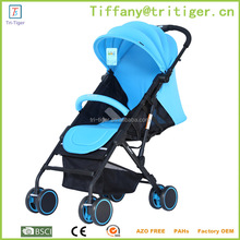 China Baby Stroller/Baby product/Baby Carriers Manufacturer