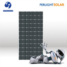 Provide High Quality Solar Pv Modules Mono Crystalline