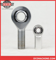 automobile 500cc atv rod end bearing heims