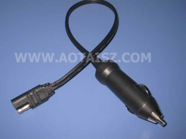 Auto battery cable Cable Ignition cable auto parts
