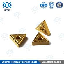 Professional professional original tungsten carbide insert for cnc tool with CE certificate