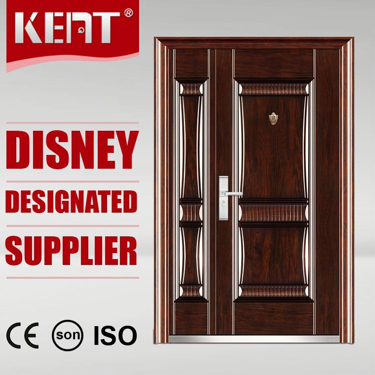 KENT Doors Autumn Promotion Product Inflatable Door