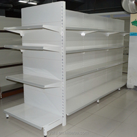 Top quality supermarket rack/display shelf/spuermarket shelf