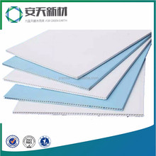 top lever ceramic microfiltration membrane for water treatment