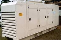 380 KVA Diesel Generator Set, Brand new. High Quality.