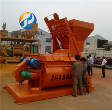 Mini Portable High Efficiency Self Loading Concrete Mixer Prices in India