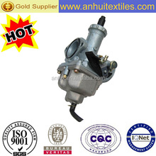 Hot sale good quality motorcycle carburetor for CG150 CB150 / motorcycle carburator