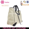 extra large canvas tote bag hb11012