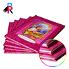 /product-detail/custom-design-coloring-printing-hardcover-children-funny-story-pictures-book-62150916153.html
