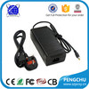 PC 120150 Single Output Electrical Equipment