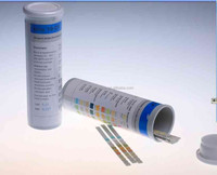 General Assay & Diagnostic Apparatus urinalysis tests