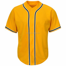 Stan Caleb wholesale tackle twill majestic baseball jersey & suit