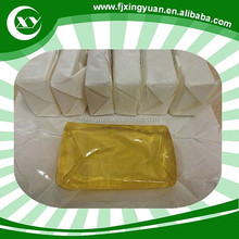 Construction hot melt adhesive glue for diaper