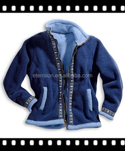Mature Women Outdoor Thick Latest Jacket Designs