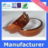 Antistatic Polyimide colorful masking tape HY210