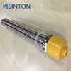 electric heating element 380v 9kw heating tube