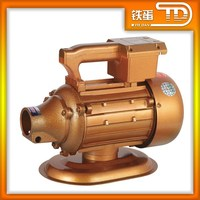hand held internal type electric concrete vibrator ZN-70T 380V